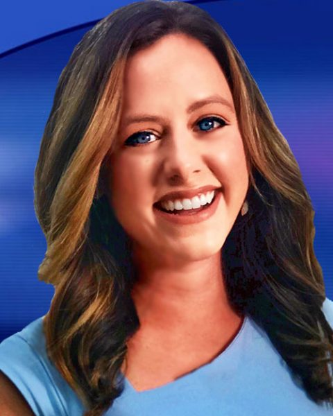 <b>Christine Stanwood</b><br> KOCO, Oklahoma City