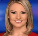 Nikki McGee