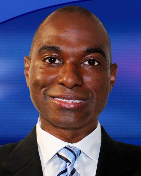 <b>Dominique O'Neill</b><br> WJTV, Jackson