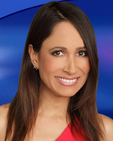 <b>Rita Verreos</b><br> Coral Gables TV, FL