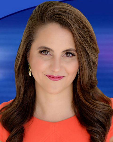 <b>Claire Kopsky</b><br> WTVF, Nashville