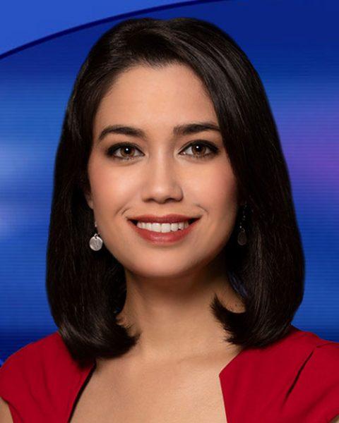 <b>Alanna Quillen</b><br> KXAS, Dallas
