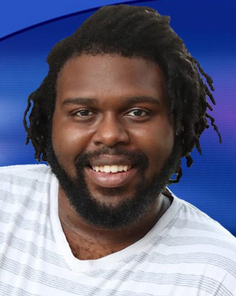 <b>Nik Whitcomb</b><br> Host, Omaha