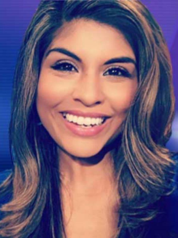 <b>Kristen Aguirre</b><br> KUSA, Denver