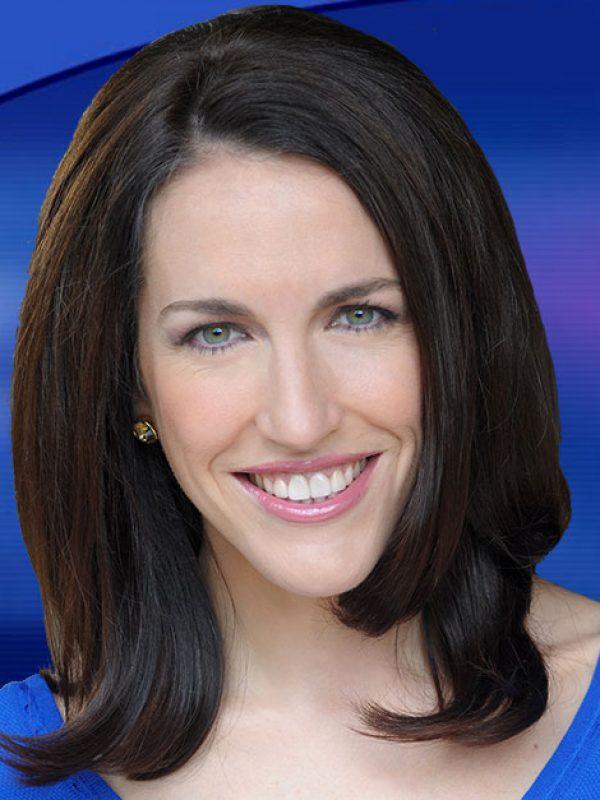 <b>Alice Barr</b><br> NBC News Channel