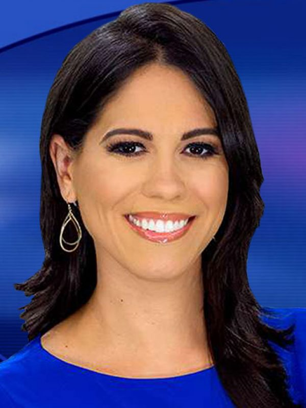 <b>Marisela Burgos</b><br> WSVN, Miami