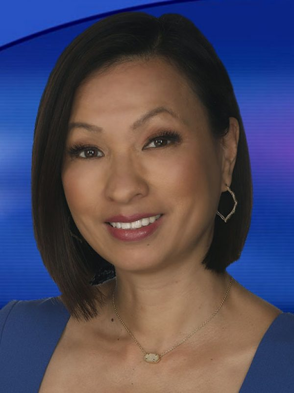 <b>Sharon Chen</b><br> WOWT, Omaha