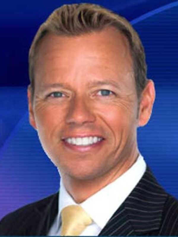 <b>Rob Collins</b><br> WDAF, Kansas City