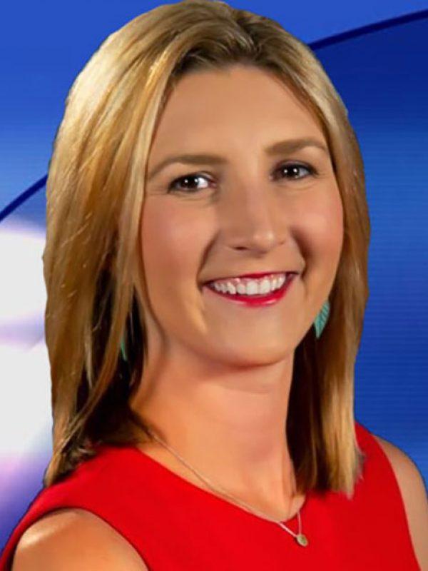 <b>Elizabeth Copeland</b><br> KPAX, Missoula