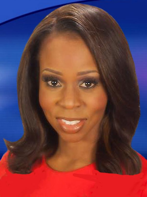 <b>Hollani Davis</b><br> WPTV, West Palm