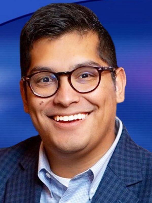 <b>Ryan Hernandez</b><br> ABC News, New York