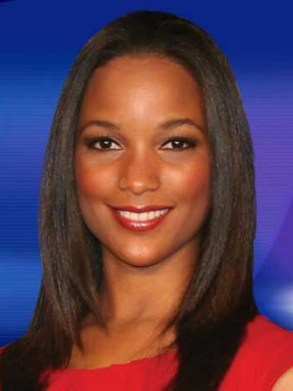 <b>Denise Isaac</b><br> NBC Boston