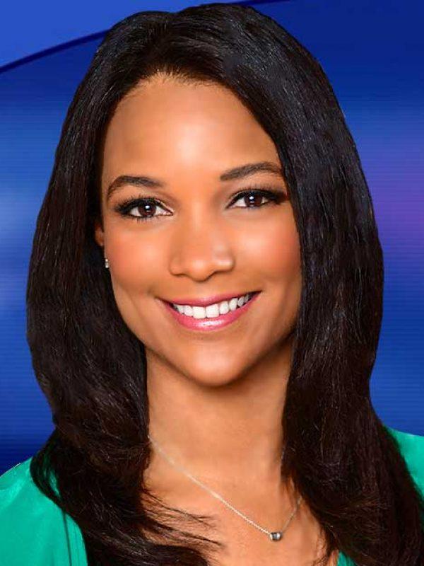 <b>Denise Isaac</b><br> NBC Boston