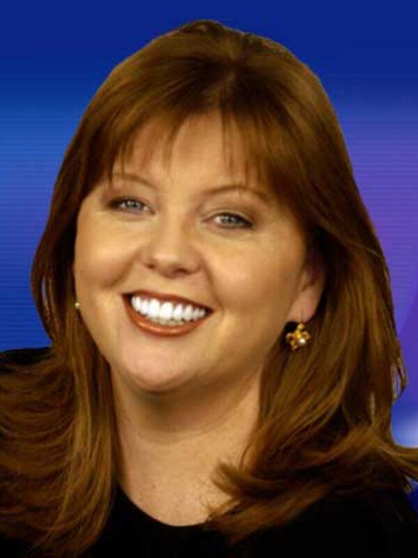 <b>Carolyn Kane</b><br> President, AGENT