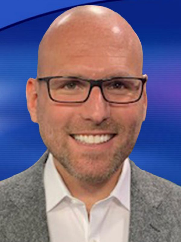 <b>Ben Kaplan</b><br> WCTV, Tallahassee
