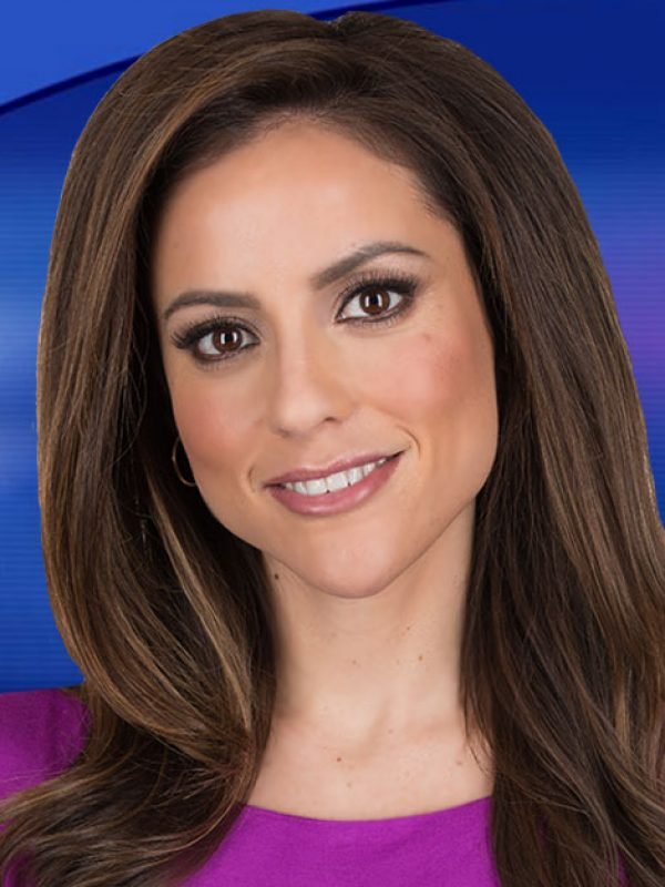 <b>Melody Mendez</b><br> NBC Boston