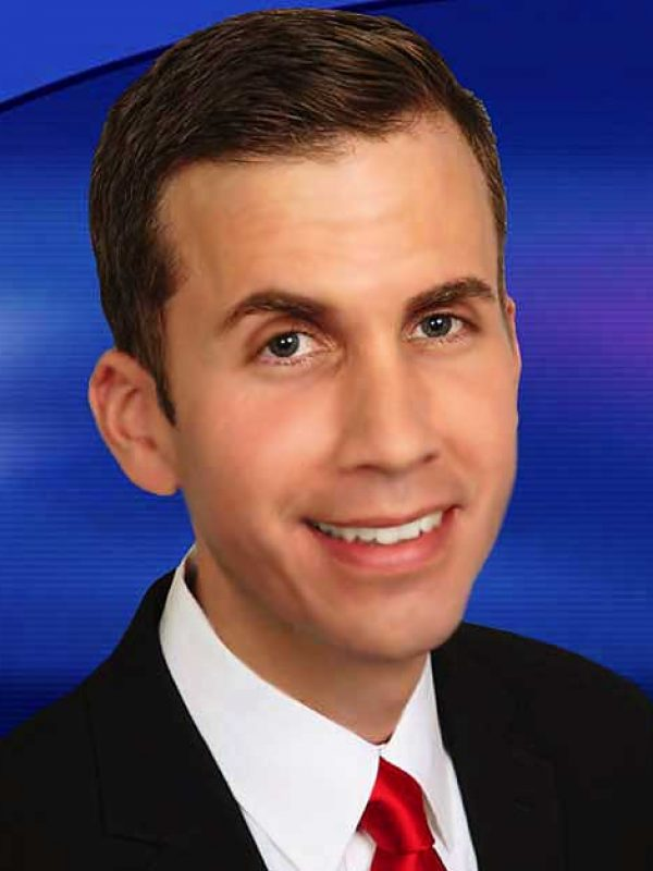 <b>Dan Messineo</b><br> WSTM, Syracuse