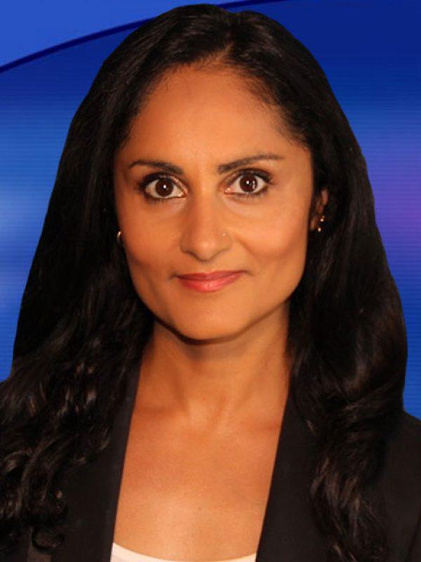 <b>Zulekha Nathoo</b><br> BBC.com, Atlanta
