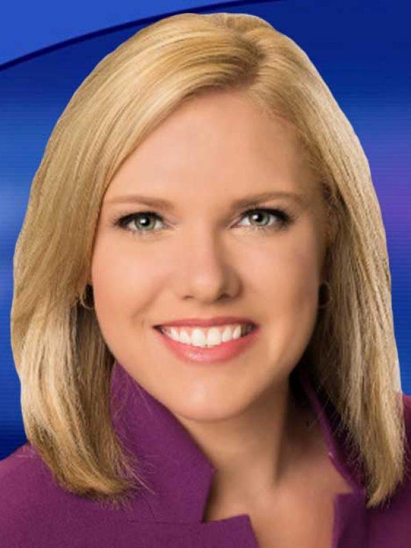 <b>Mallory Nicholls</b><br> News 13, Orlando