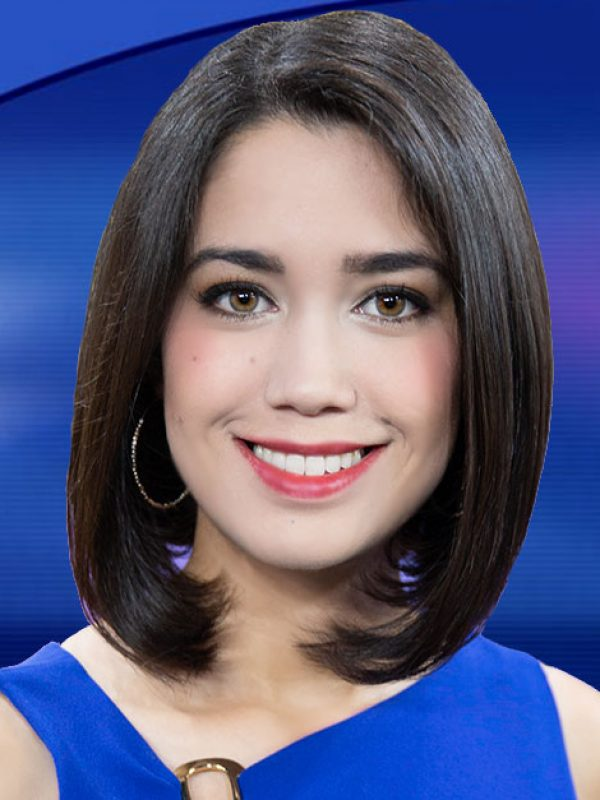 <b>Alanna Quillen</b><br> WPTV, West Palm Beach