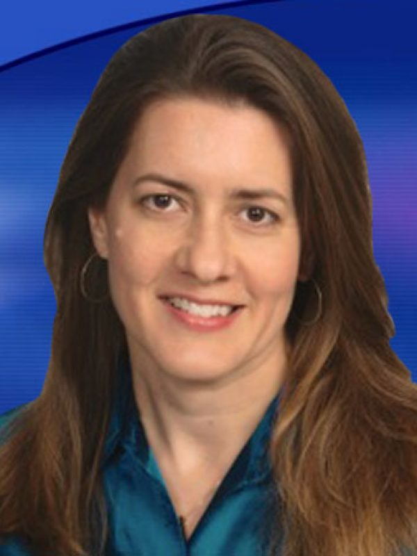 <b>Catherine Rentz</b><br> Baltimore Sun
