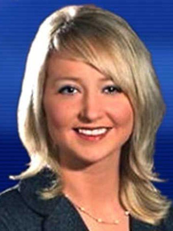 <b>Emily Rittman</b><br> KCTV, Kansas City