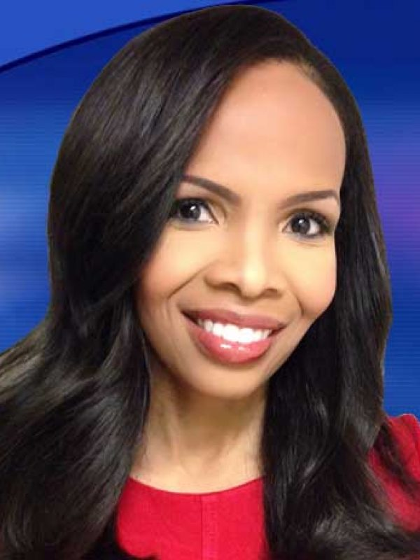 Shannon Royster WJCL