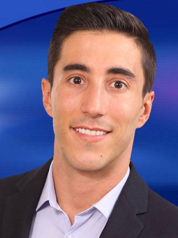 <b>Sergio Sacristán</b><br> CNN Español, Miami
