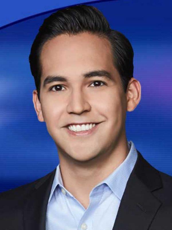 <b>Polo Sandoval</b><br> CNN Correspondent