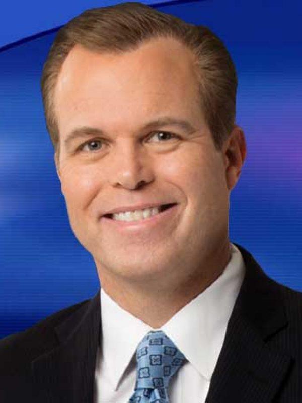 <b>David Scott</b><br> WDRB, Louisville