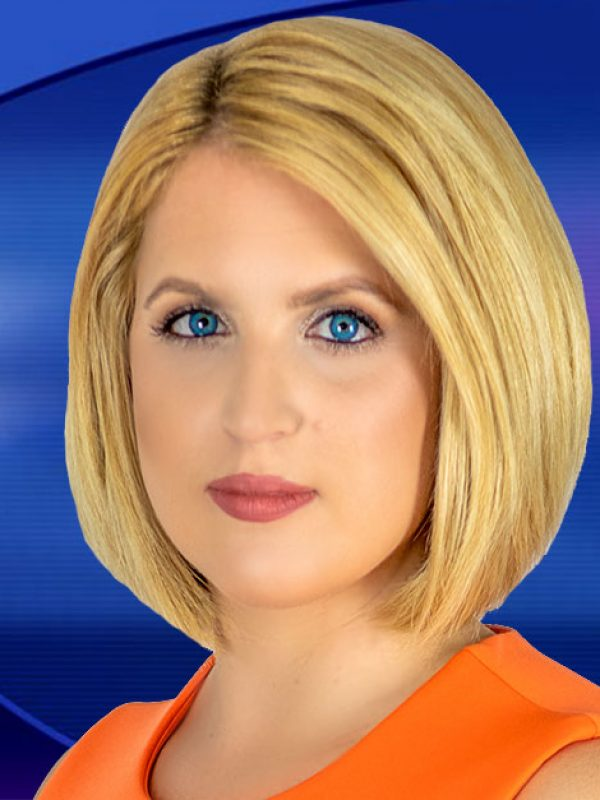 <b>Sam Smink</b><br> WPTV, West Palm Beach