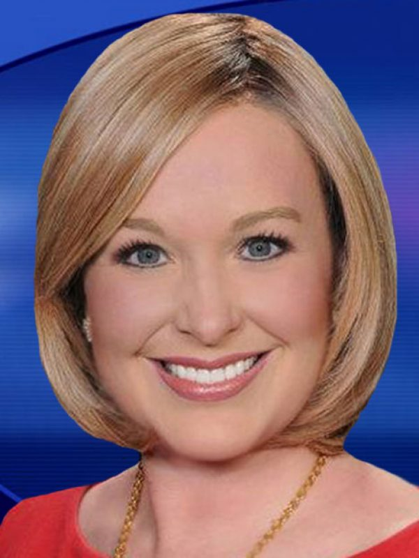 <b>Abby Turpin</b><br> KWWL, Waterloo
