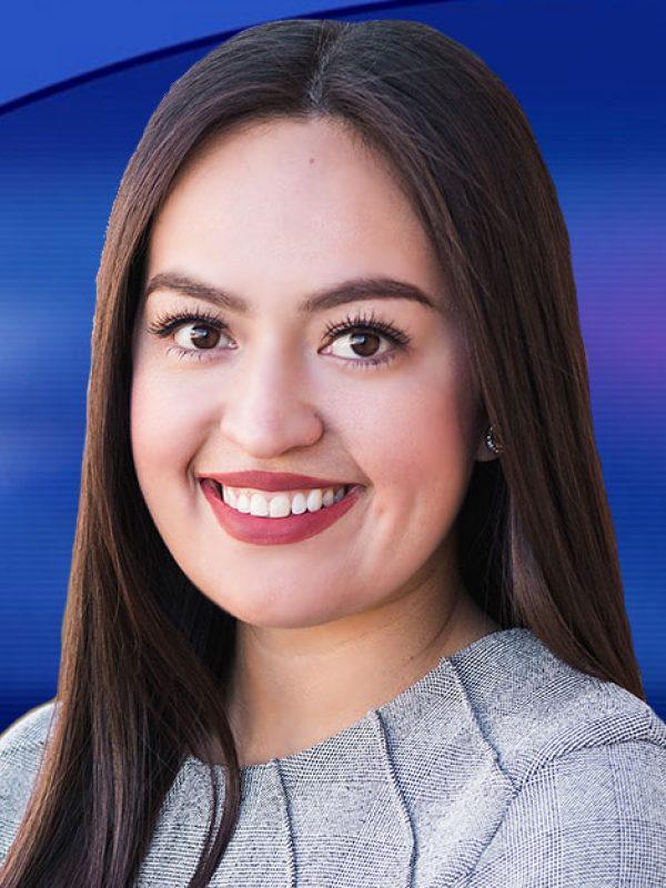 <b>Celeste Zubia</b><br> Denver